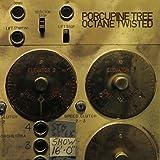 Octane Twisted [+digital booklet]