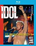 Idol;Billy in Super Overdrive: [Blu-ray]
