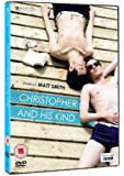 Christopher and his Kind [Import anglais]