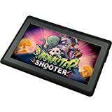 """Zeepad 7. Rock 8 Gb Tablet . 7"""" . Wireless Lan . Rockchip Cortex A9 Rk3026 1.50 Ghz . Black . 1 Gb Ram . Android 4.2.2 Jelly Bean . Slate . 1024 X 600 Multi. Touch Screen Display . Bluetooth """"Product Type: Computer Systems/Tablets & Tablet Pcs"""" review"""