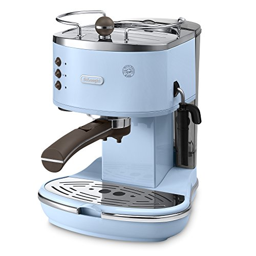 delonghi-ecov310az-vintage-icona-pump-espresso-and-cappuccino-machine-14-l-1100-w-blue