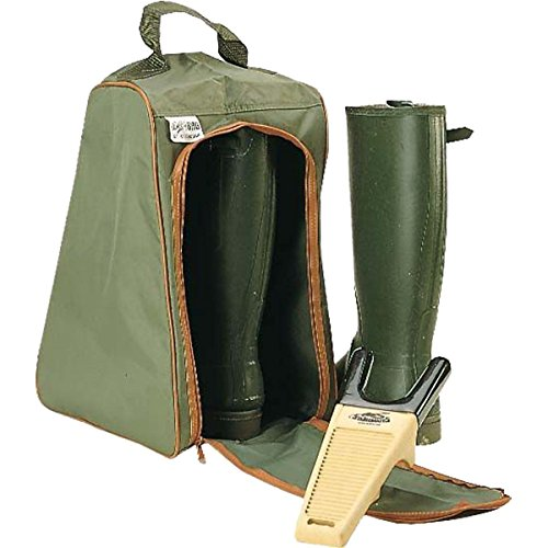 bisley-caboodle-boot-bag
