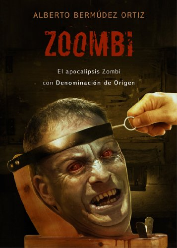 Zoombi descarga pdf epub mobi fb2