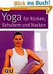 Yoga f�r R�cken, Schulter und Nacken