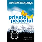 Private Peacefulby Michael Morpurgo