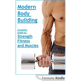 Modern Body-Building