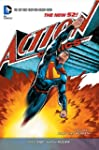 Superman - Action Comics Vol. 5: What...