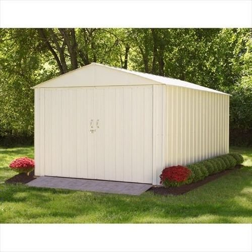 Storboss-Mountaineer-MHD-Storage-Shed-10-by-30-Feet