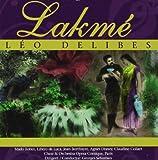 Lakme