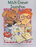 Milos Great Invention (Pair-It Books: Fluency: Stage 4)