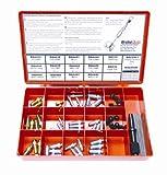 BrakeQuip Bleeder Buster Tool Kit