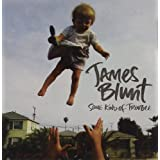 Some Kind of Trouble ~ James Blunt