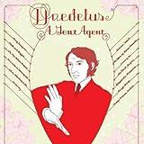 Gent Agent (Vinyl)