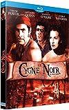 Le Cygne noir [Blu-ray]