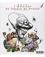 L'Annuel du Dessin de Presse et de la Caricature