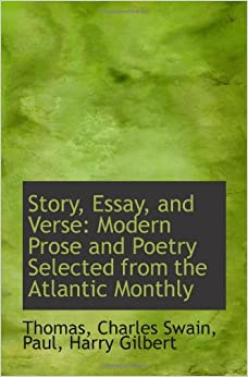 the modern atlantis essay Free and custom essays at essaypediacom take a look at written paper - atlantis,myth or reality.