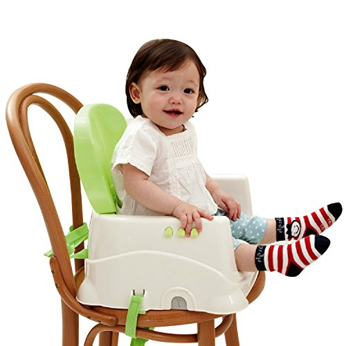 booster seat for dining toddlers portable high chair booster seat best booster seats for. Black Bedroom Furniture Sets. Home Design Ideas