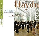 Haydn: La Passione; Symphonies 41, 49 and 44