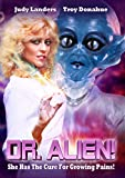 Dr Alien [Import]