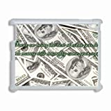 Apple iPad 2 3 4 Cases Customized Gifts Of Misc Wealth Amp Abundance Transparent