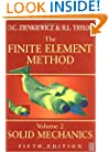 Finite Element Method: Volume 2, Fifth Edition