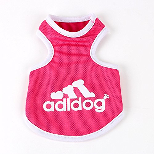 Pictures Of Dog Clothes Made For Girl Dogs For Sale