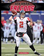 Atlanta Falcons (Inside the NFL)