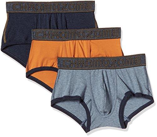 Chromozome-Mens-Cotton-Boxer-Pack-of-3