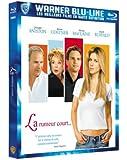La Rumeur court [Blu-ray]