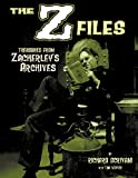 The Z Files: Treasures From Zacherley's Archives