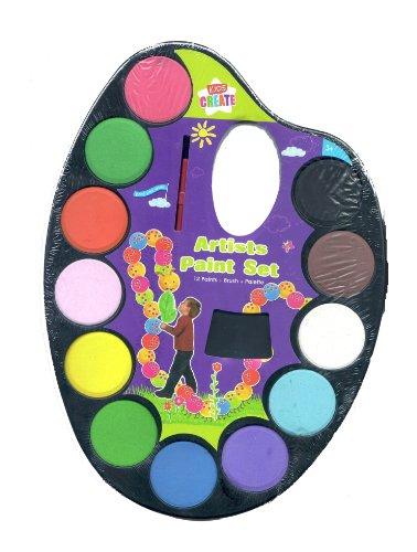 anker-kids-create-arts-und-crafts-paint-farbpalette-mit-farben-kunststoff-farbe