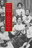 img - for Listening to Our Grandmothers' Stories: The Bloomfield Academy for Chickasaw Females, 1852-1949 (North American Indian Prose Award) book / textbook / text book
