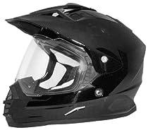 Cyber UX-32 Helmet - Small/Black