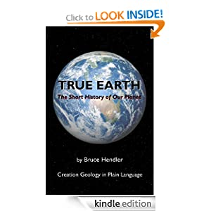 true earth case Marketing management- truearth health foods case - download as word doc (doc / docx), pdf file (pdf), text file (txt) or read online.