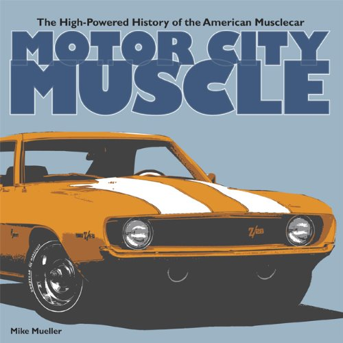 MUSCLE CARS FOR SALE SAN. MUSCLE CARS FOR