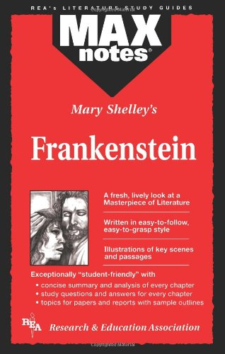 an analysis of the literary elements in frankenstein by mary shelley If you want to write a piece of literary criticism on frankenstein mary shelley wrote frankenstein as thesis ideas for mary shelley's frankenstein.