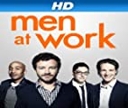 Men at Work [HD]: Uncle Gibbs [HD]