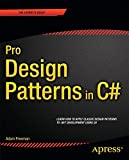 Pro Design Patterns in C#
