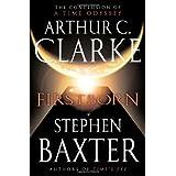 Firstborn (Time Odyssey) ~ Arthur C. Clarke