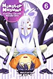 Monster Musume Vol. 6