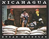 img - for Susan Meiselas: Nicaragua book / textbook / text book