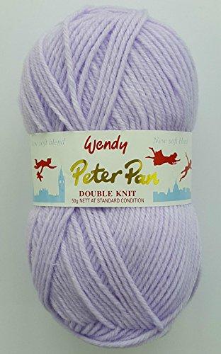 peter-pan-double-knitting-dk-yarn-woolg-yarn-50g-0307-slumberland