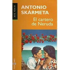 PACIENCIA SKARMETA ANTONIO PDF ARDIENTE