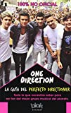 Guia del perfecto Directioner (Spanish Edition)