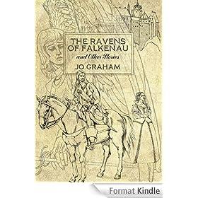 The Ravens of Falkenau & Other Stories (English Edition)
