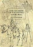 The Ravens of Falkenau & Other Stories