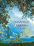 img - for [(Maxfield Parrish )] [Author: Coy Ludwig] [Jul-2007] book / textbook / text book