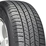 Michelin Energy Saver A/S Radial Tire - 195/65R15 89T