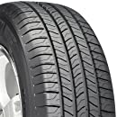 Michelin Energy Saver A/S Radial Tire - 185/65R15 86T