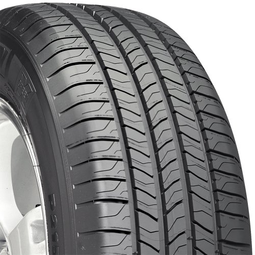 Michelin Energy Saver A/S Radial Tire - 215/65R17 98T (Michelin Energy Saver A S compare prices)